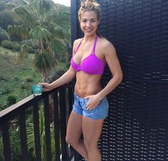 Gemma Atkinson has revealed details of her first date with Cristiano Ronaldo.  The former couple briefly dated back in 2007, when Cristiano was at Manchester United and Gemma had just left Hollyoaks – but their first romantic encounter was far from glamorous.  After dating Cristiano, Gemma was engaged