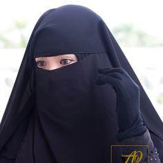 #niqablabuh.  #niqabninja.  #niqabselesa.  #niqabcantik.  #niqabhitam.  #niqablover.  #niqablembut