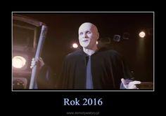 Rok 2016 –