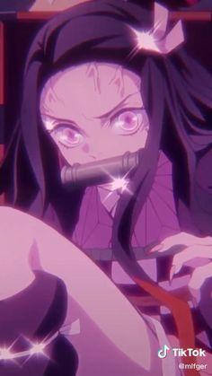 Evil Anime, Anime Neko, Haikyuu Anime, Otaku Anime, Anime Guys, Anime Songs, Anime Films, Demon Slayer, Slayer Anime