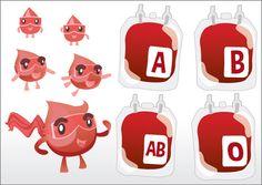 tipo de sangre o dieta negativa dr lam