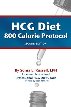 HCG Diet 800 Calorie Protocol Second Edition https://www.ebookit.com/books/0000001919/HCG-Diet-800-Calorie-Protocol-Second-Edition.html?myhcgsupplies
