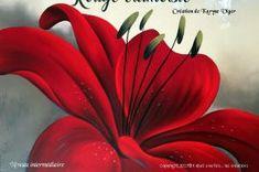 Accueil Peinture décorative sur bois - Patron, pièce de bois, pinceaux, peinture,accessoires Watercolor Paintings, Creations, Pillows, Plants, Photography, Pillow Ideas, Image, Woman, Kaftan