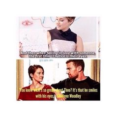 I'm trying so hard not to ship Sheo but its really hard