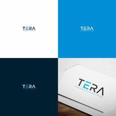Communications company needs a new logo by kichiro™