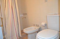 Booking.com: Apartamento Gutierrez , Mendoza, Argentina . Book your hotel now!