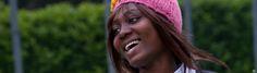 www.balonmundial.it   Balon Mundial utilizza il calcio come strumento di incontro tra le diverse culture e usa il linguaggio universale dello sport per lottare contro ogni tipo di discriminazione. #BalonMundial #uniticontroilrazzismo #mettiingiocoledifferenze foto di Irene Pepe