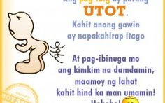 Love Quotes For Her Tagalog Jokes