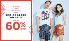 Old Navy Canada Feel the Spark Sale: Save up to Off - Best Daily Deal Site, Top Deal Site, Best Online Deal Site, Top Deals Website, Best Site for Deals Navy Shop, Tee Dress, Maternity Wear, Latest Fashion, Tees, Shirts, Old Navy, Feelings, Clothes For Women