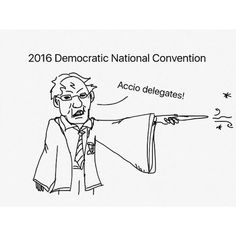 Mathematically @berniesanders is out of the race and @hillaryclinton only needs <100 delegates out of the 900 up for grabs. But by all accounts he's staying in until the #convention. So what do you think his strategy should be?  #berniesanders #democrat #democrats #election2016 #feelthebern #hillaryclinton #Imwithher #mondaymotivations #politics #politicalcartoon #politicalcartoons #presidentialelection http://www.australiaunwrapped.com/ http://WeHeartHillary.com