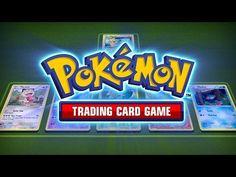 How to Play Pokémon TCG Tutorial