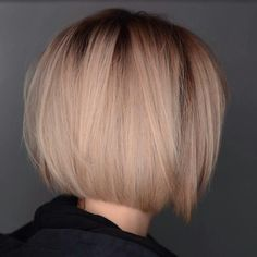 This blog is dedicated to hairstyles, makeup, and beauty.