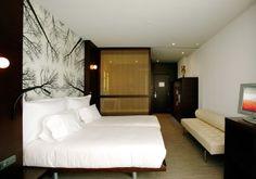 hotel diagonal by capella garcia