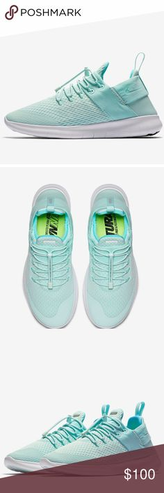 Nike Free RN Commuter 2017 Brand new still in boxes. Women's sizing. Nike Shoes