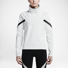 Nike Motion Cover-Up