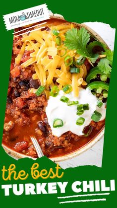 Chilli Recipes, Asian Recipes, Real Food Recipes, Cooking Recipes, Yummy Recipes, Healthy Plate, Healthy Eating, Healthy Soups, Healthy Recipes