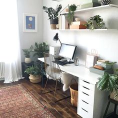 Home Office Craft Room Furniture Office Room Home Furniture Kelly Loves Bohemian London Home West Elm Laundry Room In Home Office