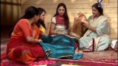 Mahaparva – 23rd February 2014 – Special Episode