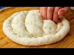 Az vagy amit eszel! 9 módszer a kenyér díszítéséhez| Ízletes TV - YouTube