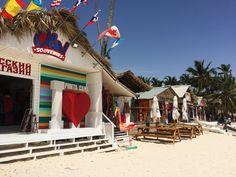 #PuntaCana #Punta #Cana #DominicanRepublic #Caribbean #Atlantic #ocean #whitesand #sunny #summer #travel #explore Punta Cana, Atlantic Ocean, Dominican Republic, Summer Travel, Caribbean, Explore, World, Places, The World