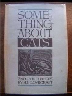 1949 - First Edition