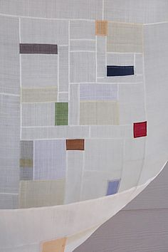 pojagibojagijogakbokorean patchwork wrapping cloth wall