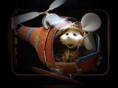 Download free Samsung S5253 Wave 525 topo gigio wallpapers - most