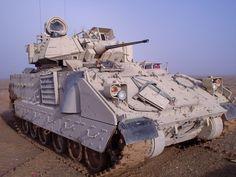 bradley_fighting_vehicle_ods_by_tergazzi.jpg (1600×1200)