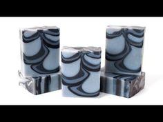 세로커팅. 표현방법 Soap Challenge - YouTube