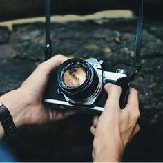 Camera .