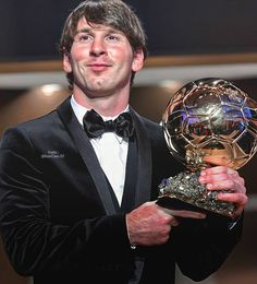 Argentina Players, Uefa Champions, Lionel Messi, Goat, Football, Sports, Soccer, Futbol, Goats