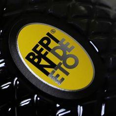 Bepin de Eto |  The logo on the label of Bepin de Eto Conegliano Valdobbiadene Prosecco Superiore Denominazione di Origine Controllata e Garantita Extra Dry Millesimato