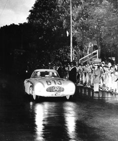mille miglia 1952