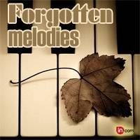 Forgotton Music Music Playlist: Create Movie Songs List, Listen Top Songs, Free Music Online at IN.com. Search, Browse & listen music online