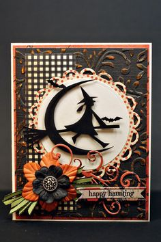 A Project by cousley from our Cardmaking Gallery originally submitted 01/05/12 at 08:57 PM