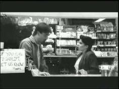 Clerks Is Coming To Broadway (maybe) in 2014