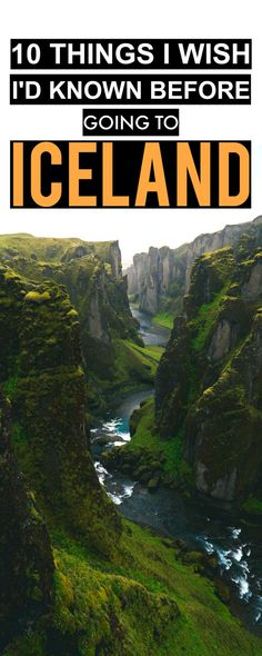 Theres a reason why people like traveling to Iceland. But what are the travel tips you need to know before visiting Iceland? Here are 10 travel hacks for your trip to Iceland! Iceland Travel Tips, Solo Travel Tips, Travel Hacks, Helsinki, Oslo, Places To Travel, Travel Destinations, Travel Things, Vacation Places