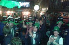 Saint Patrick | O'Hara'S