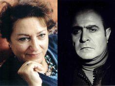 Ahmed Arif – Hasretinden Prangalar Eskittim – Leyla Erbil (1931 – 2013)