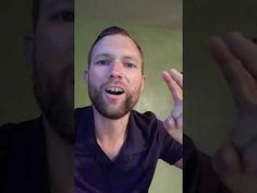 Beware FALSE Baptism of Tongues in Church - YouTube Social Club, Satan, Christianity, Youtube, Youtube Movies