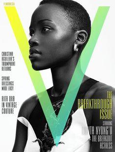 magazine cover desig