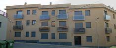 #Edificios #Moderno #Exterior #Piscina #Tumbona #Puertas #Dibujos #Muebles de exterior #Fachada #Vidrio #Plantas #Ventanas