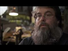 Secrets of the Viking Sword (2012) full documentary, where Ric Furrer takes us through creation of a mythical VIking 'Ulfberht' sword. A masterclass - YouTube