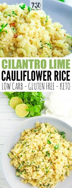 8 Best Low Carb Keto Cauliflower Rice Recipes That'll Be Household Favorites! – Keto Whoa 8 Best Low Carb Keto Cauliflower Rice Recipes That'll Be Household Favorites! – Keto Whoa Related posts: No related posts. Low Carb Side Dishes, Side Dish Recipes, Lunch Recipes, Mexican Food Recipes, Appetizer Recipes, Healthy Recipes, Dinner Recipes, Dairy Free Rice Recipes, Dairy Free Keto Meals
