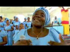 Agn eng suin BIFANE GERMAINE 1 - YouTube Your Music, Meet You, Album, Youtube, African Dance, Politics, Nun, Bite Size, Nostalgia