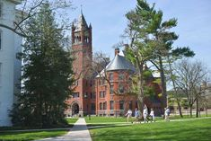 Gettysburg College ranks in MONEY's Best Colleges ranking. Learn more including info on tuition, acceptance rates, and more. Gettysburg College, Civil War Photos, College Fun, Colleges, Acceptance, Pennsylvania, Money, Mansions, House Styles