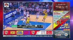 The Philippine Basketball Association (PBA) is a men's professional basketball league February 13, Pinoy, Games To Play, Tv Shows, Basketball Association, Stars, Geneva, Sterne, Star