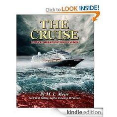 The Cruise by M.L. Meier and Deborah DeNicola