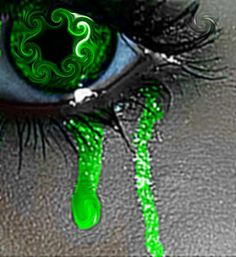 crying eye picture by emo_rox_guitar - Photobucket