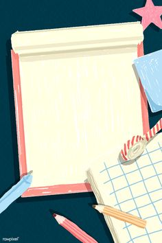 Book Wallpaper, Framed Wallpaper, Graphic Wallpaper, Pastel Wallpaper, Cute Wallpaper Backgrounds, Blue Backgrounds, Cute Wallpapers, Iphone Wallpaper, Wallpaper Qoutes